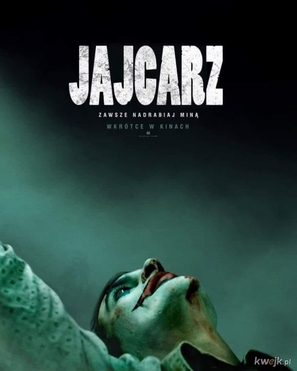 Jajcarz