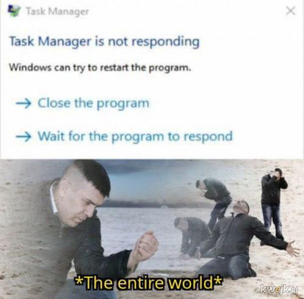 RIP [*]