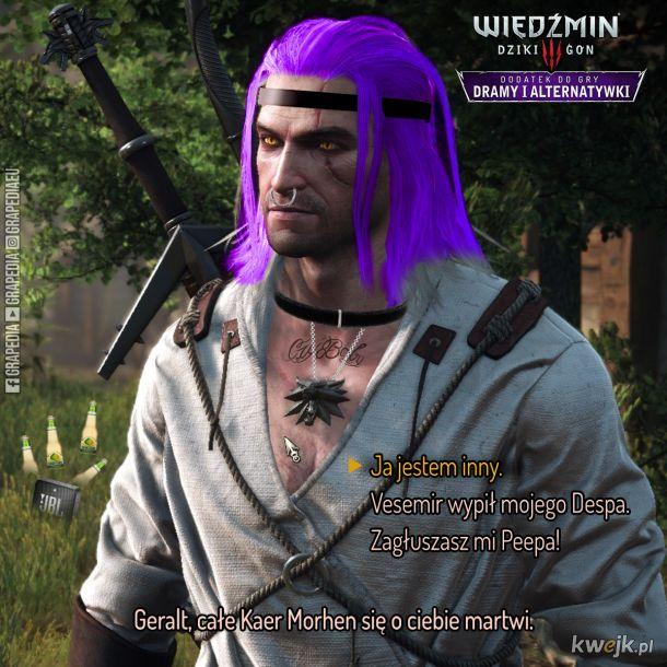 Geraltywka