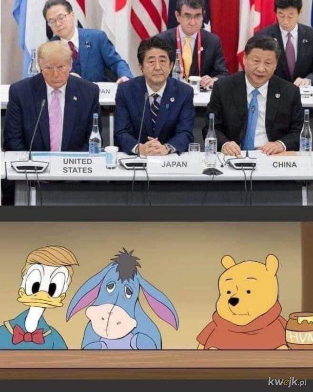 United Nations czy coś