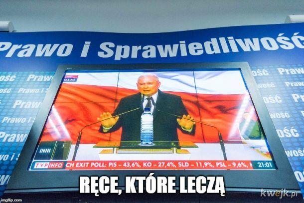 Zbyszek Nowak