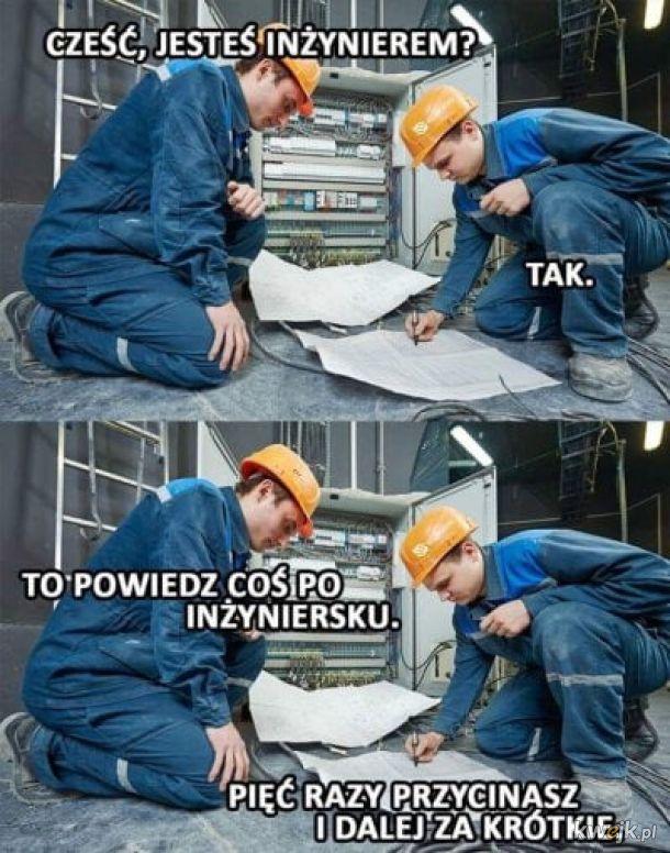 Język inżyniera