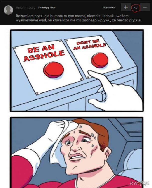 Życiowe decyzje