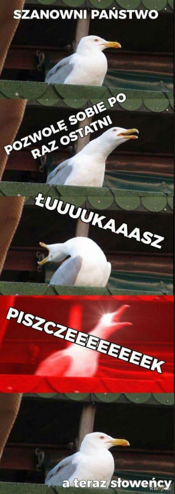 ŁUKAAAAAAAASZ