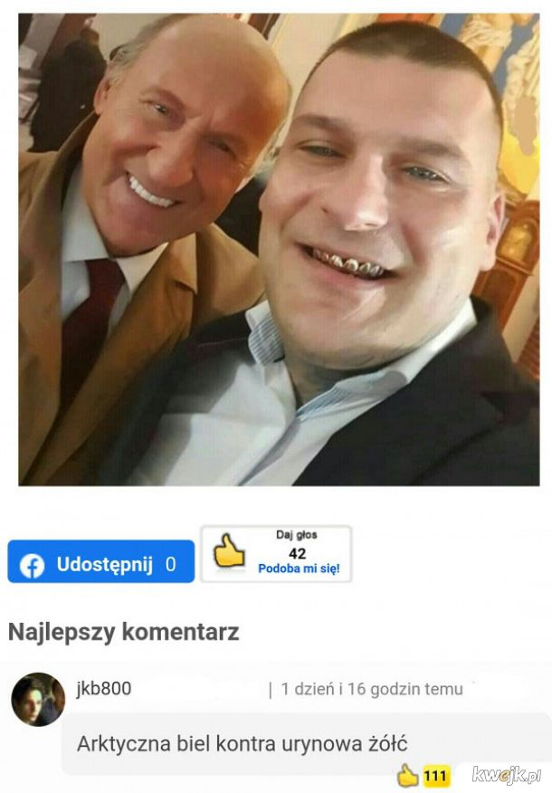 Fronczewski i Popek