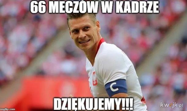 Memy po meczu Polska vs Słowenia. Żegnamy Piszczka, obrazek 18