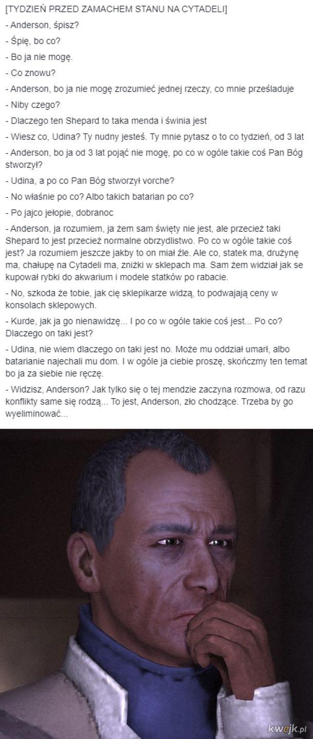 Donnel Udina