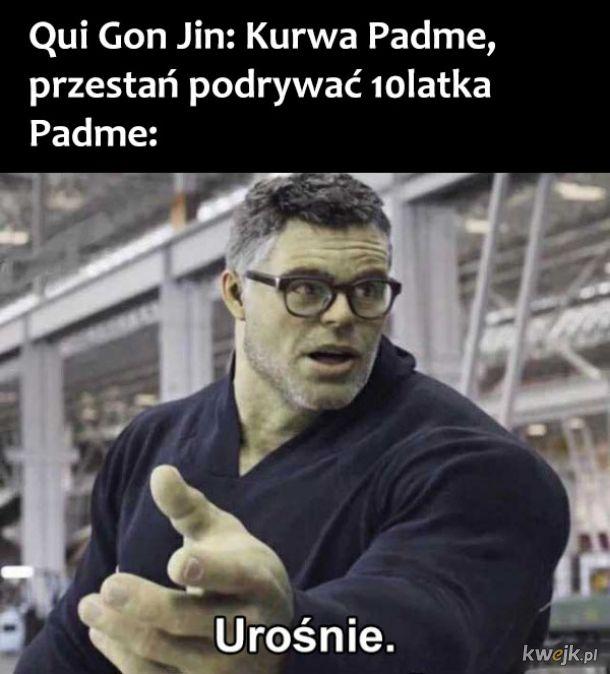 Padme