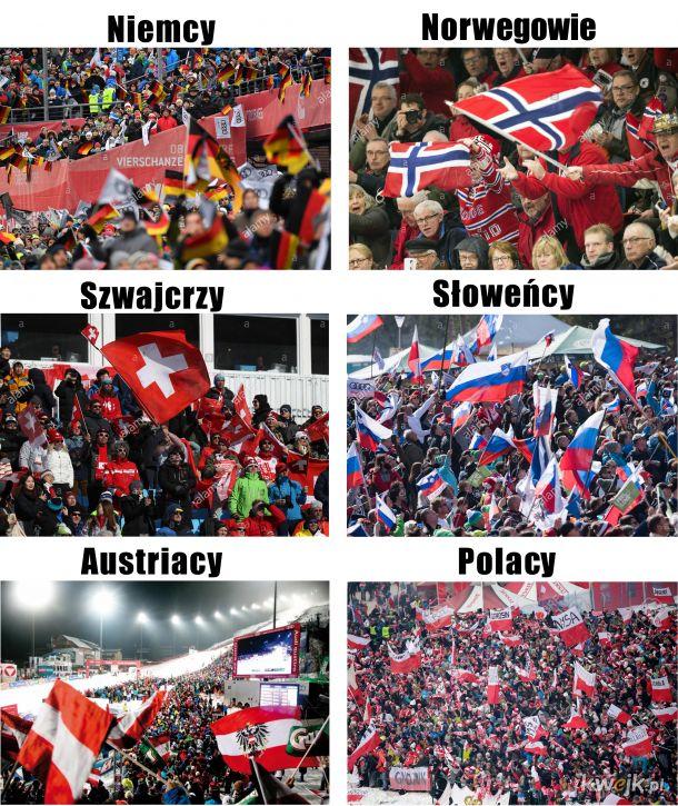 """Z cyklu """"flagi świata"""""""