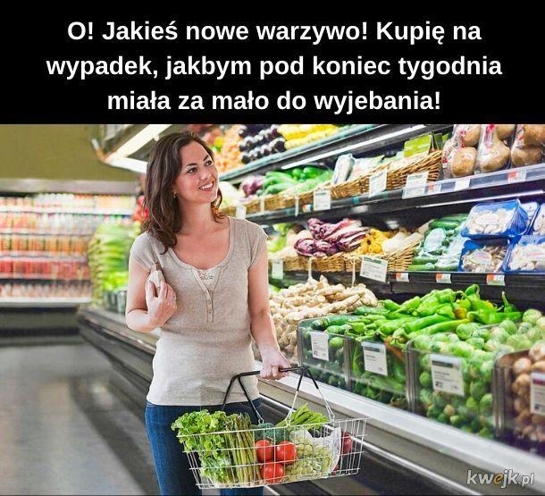 Świadomy konsument