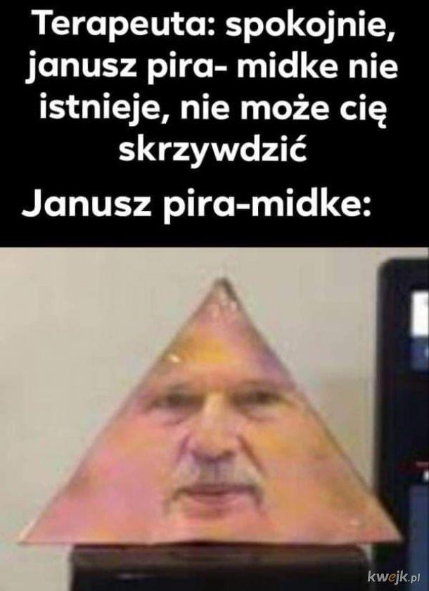 Januszati.