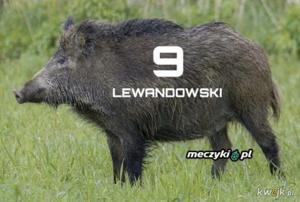 Memy po meczu Polska vs Słowenia. Żegnamy Piszczka, obrazek 13