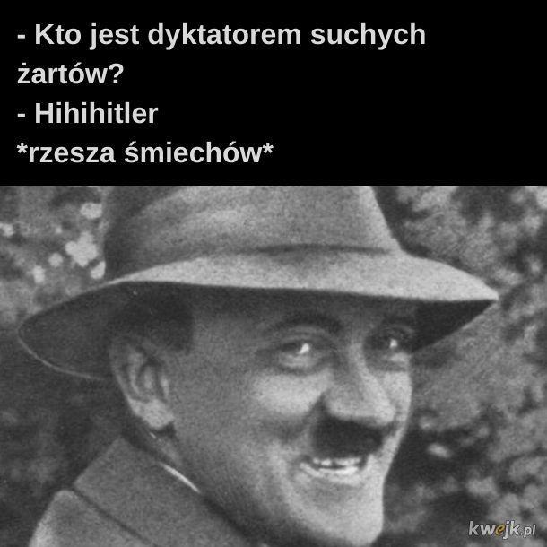 Hihihitler