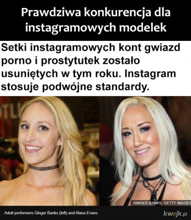 Co ten instagram
