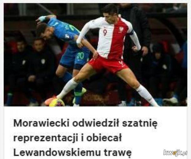 Memy po meczu Polska vs Słowenia. Żegnamy Piszczka, obrazek 2