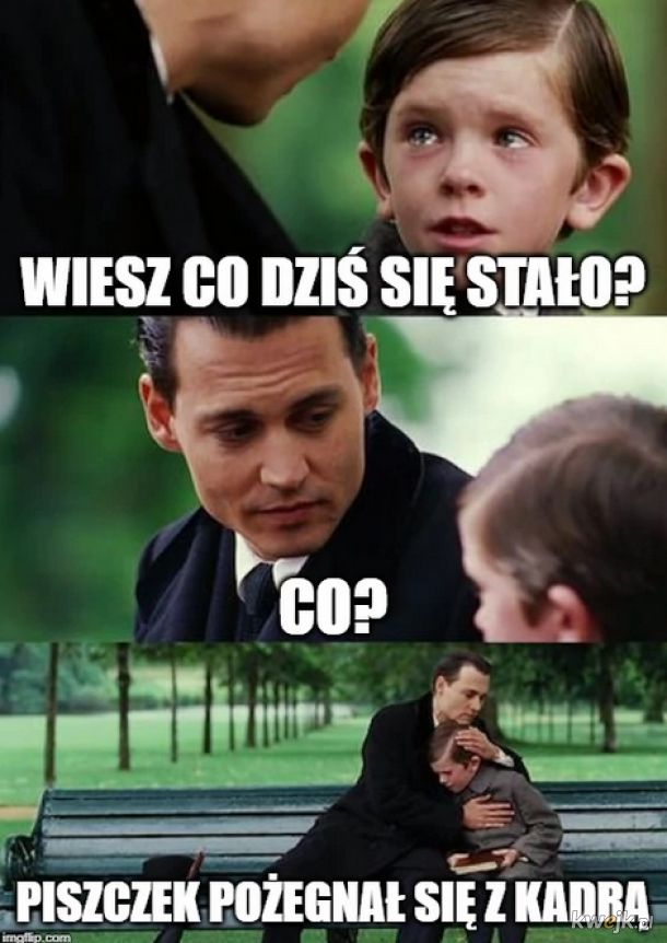 Memy po meczu Polska vs Słowenia. Żegnamy Piszczka, obrazek 15