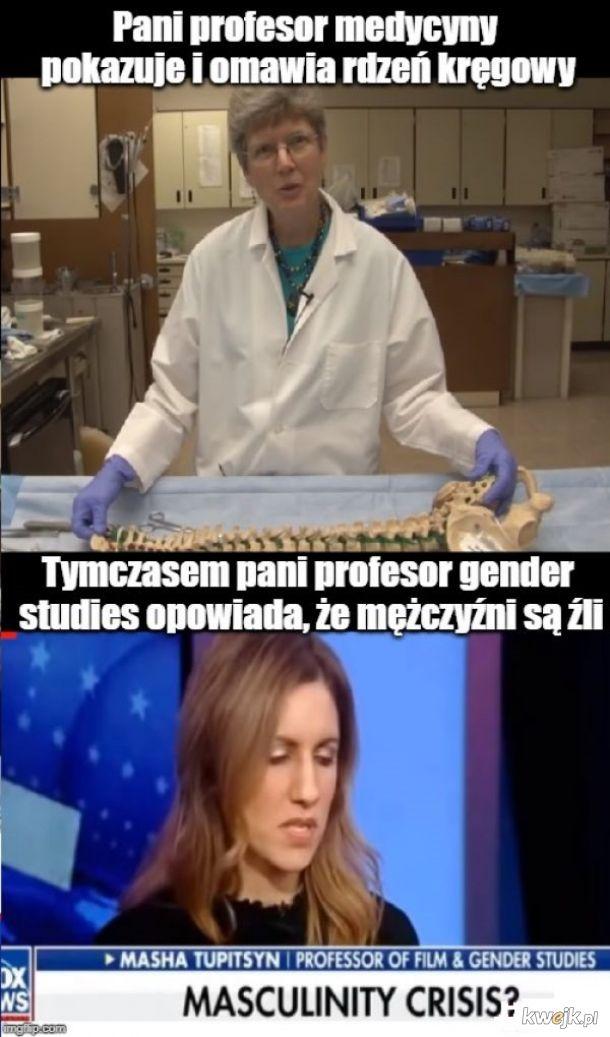 """Doktor i ,,doktor"""""""