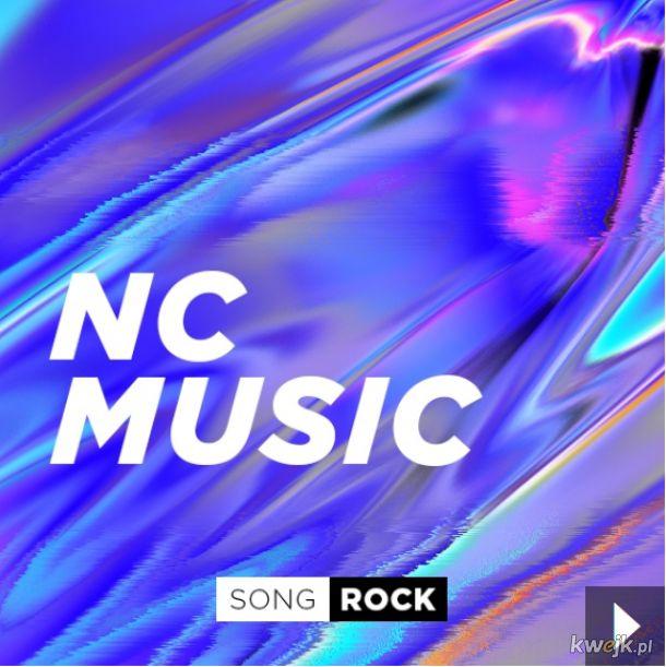 Utwór Rock. Zapraszam. https://www.youtube.com/watch?v=_cXJ06CNl6g&list=PLWg6TkzqnP6PY8pevISOcU1UDZycc6d8r&index=6