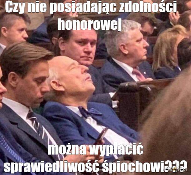 Spioch