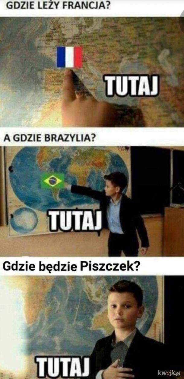 Memy po meczu Polska vs Słowenia. Żegnamy Piszczka, obrazek 5