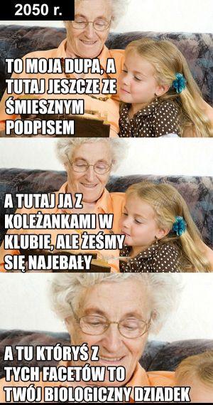 nad_rzeka_pierdo_siadlem_i_sralem