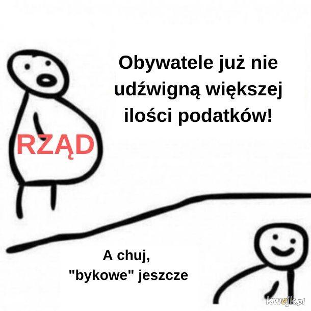 """""""Bykowe"""""""