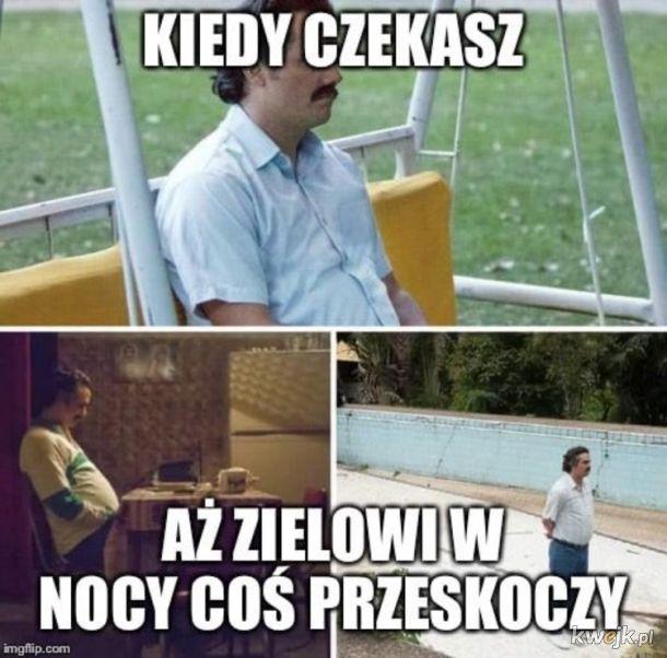 Memy po meczu Polska vs Słowenia. Żegnamy Piszczka, obrazek 7