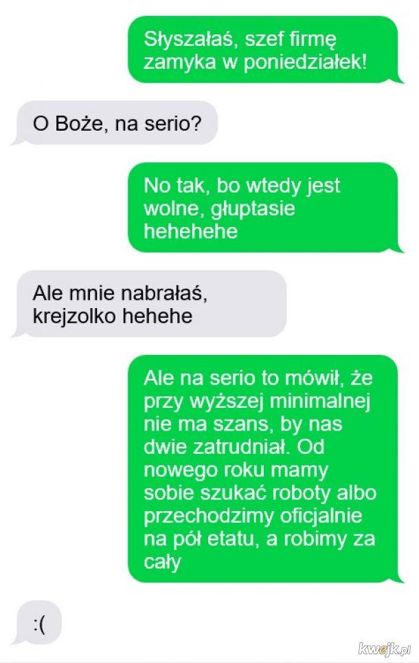 Krejzolki