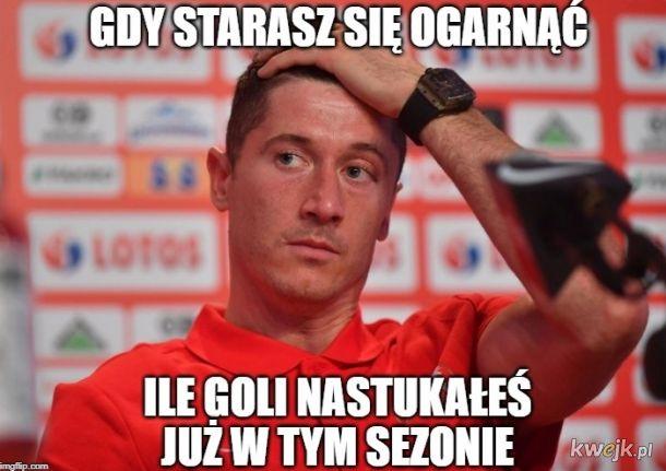 Memy po meczu Polska vs Słowenia. Żegnamy Piszczka, obrazek 19