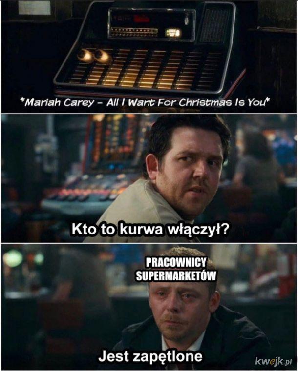 Święta tuż tuż