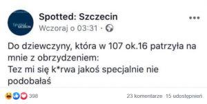 kalina-dziadosz