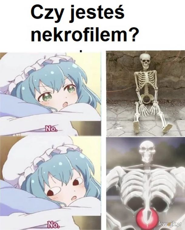 Spooky time.