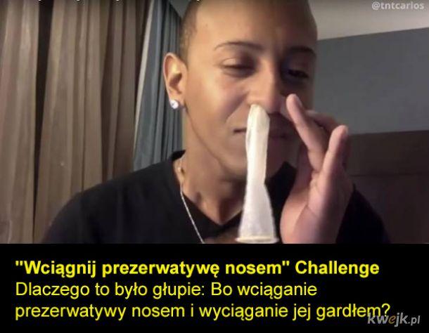 Najgłupsze internetowe challenge, obrazek 6