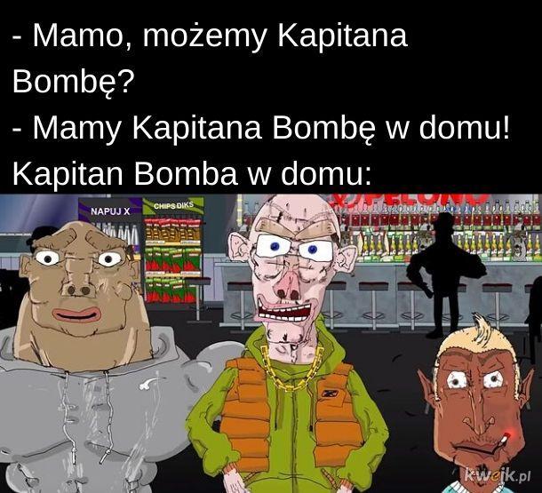 Mamoooooo