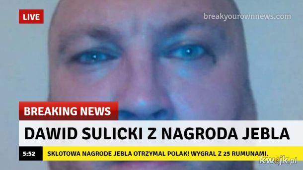 Sulicki