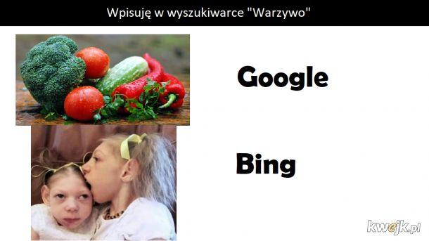 Ach ten Bing...