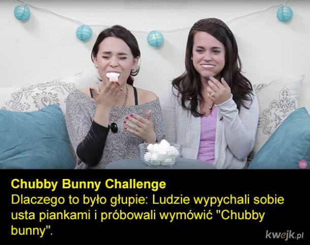 Najgłupsze internetowe challenge, obrazek 4