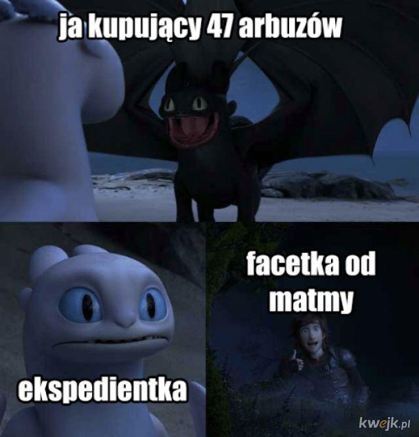 Arbuzy