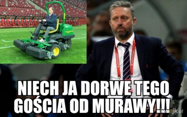 Memy po meczu Polska vs Słowenia. Żegnamy Piszczka, obrazek 9