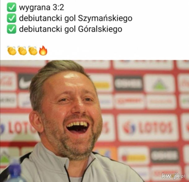 Memy po meczu Polska vs Słowenia. Żegnamy Piszczka, obrazek 10