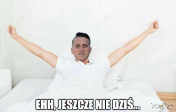 Memy po meczu Polska vs Słowenia. Żegnamy Piszczka, obrazek 16