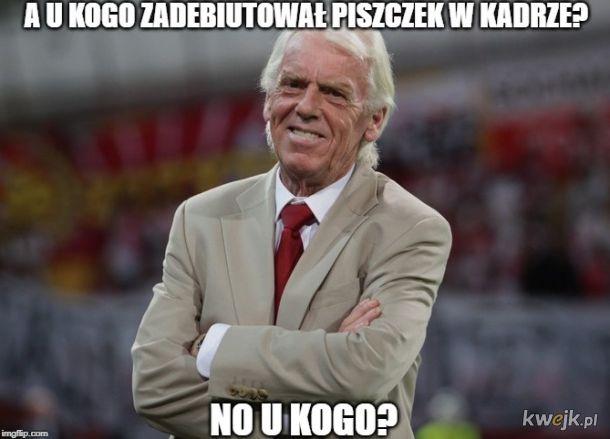 Memy po meczu Polska vs Słowenia. Żegnamy Piszczka, obrazek 20