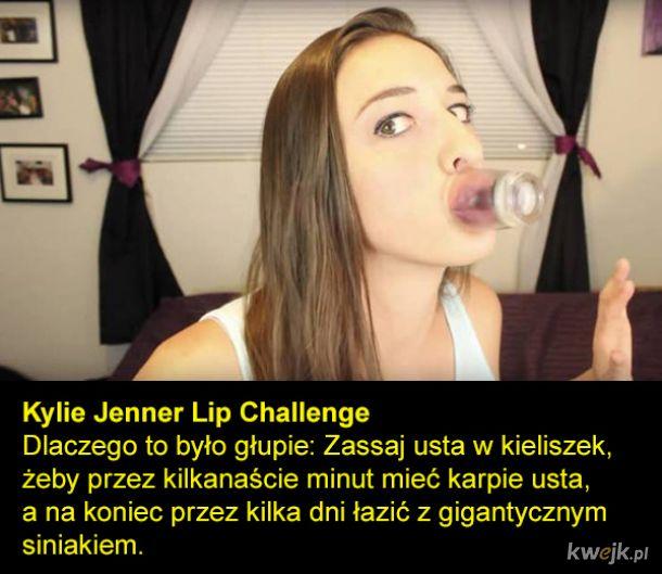Najgłupsze internetowe challenge, obrazek 10