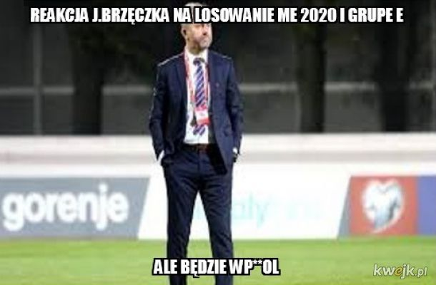ME 2020