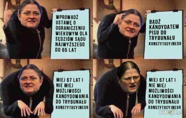 Ah ta Krysia