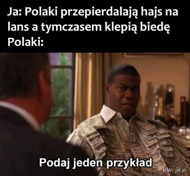 Polaki