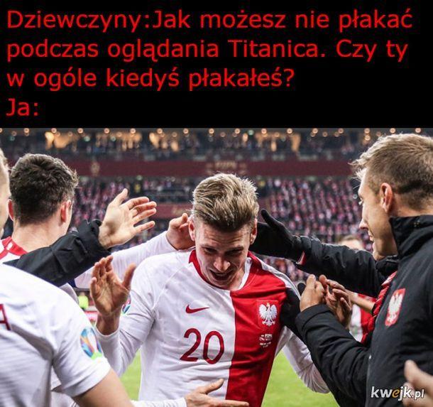 Memy po meczu Polska vs Słowenia. Żegnamy Piszczka, obrazek 11