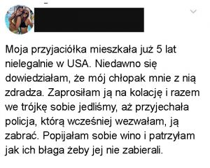 ManulStepowy
