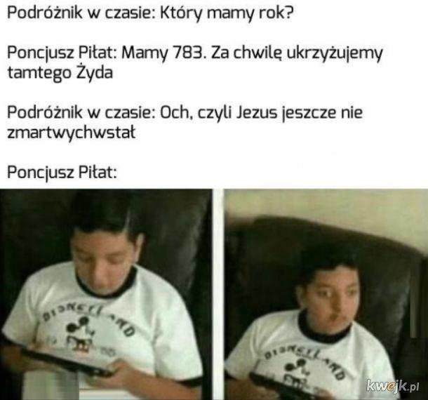 Poncjusz Piłat