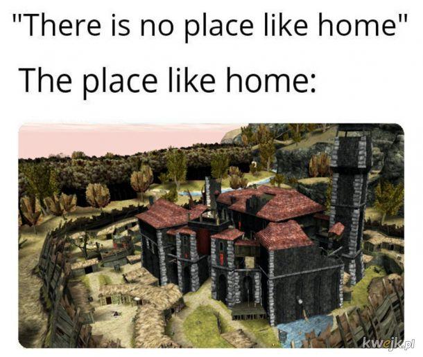 You already know it